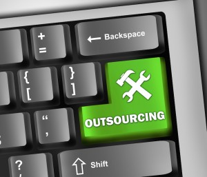 The benefits of outsourcing your medical marketing to someone else by EggStream Marketing.