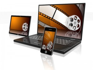 Create and post Powerpoint presentations that play like videos. Tips for medical practices from EggStream Marketing.
