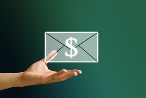 Part 2, how to build a profitable email list of patients. Tips from EggStream Marketing for medical doctors.