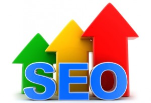 Local SEO and search engine marketing for aesthetic doctors & dentists from EggStream Marketing.