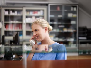 Link Between Staff Communication with Patients and Your Profits